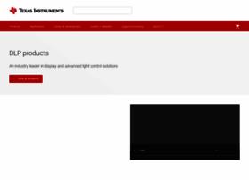 dlp.com