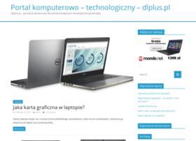 dlplus.pl