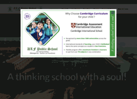 dlps.co.in