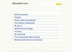 dlpunjab.com