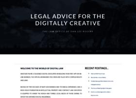 dlr-law.com