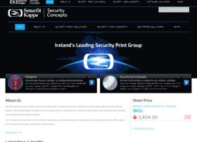 dlrsgroup.com