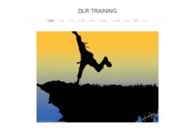 dlrtraining.weebly.com