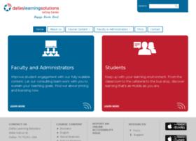 dls.dcccd.edu