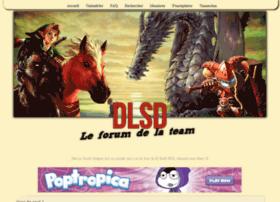dlsd.monalliance.com