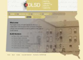 dlsd.sdln.net