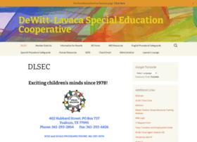 dlsec.org