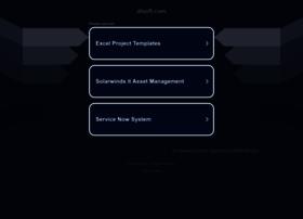 dlsoft.com