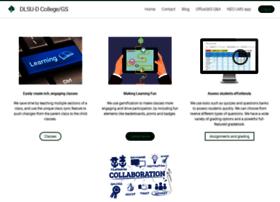 dlsud.edu20.org