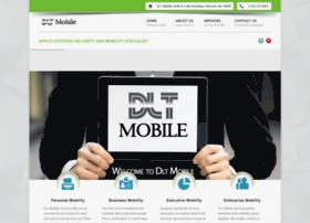 dltmobile.com
