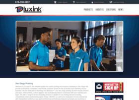 dluxink.rforce-net.net