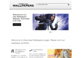 dlwallpapers.com