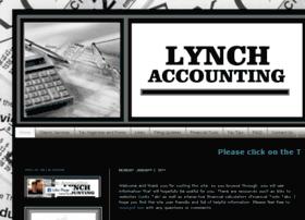 dlynchaccounting.blogspot.com