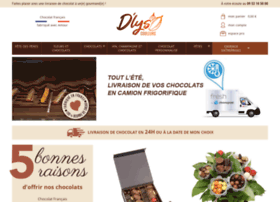 dlys-couleurs.com