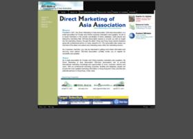 dm-asia.org