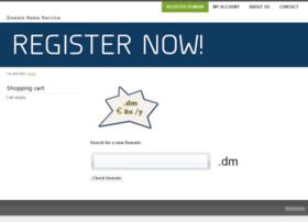 dm-domains.com