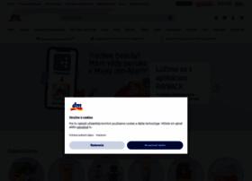 dm-drogeriemarkt.sk
