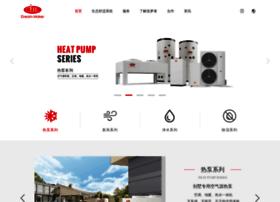 dm-maker.com
