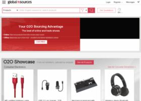 dm.globalsources.com