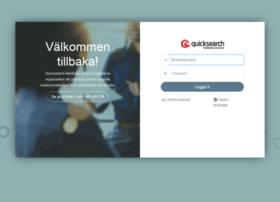 dm.quicksearch.se