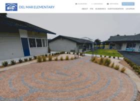 dm.slcusd.org
