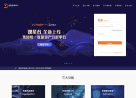 dm.yushanfang.com