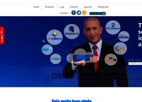 dm10.com.br