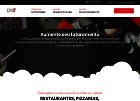 dm7sistemas.com.br