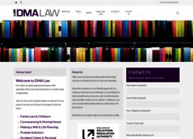 dma-law.co.uk