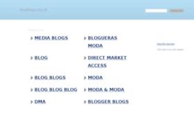 dmablogs.org.uk