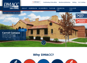 dmacc.cc.ia.us
