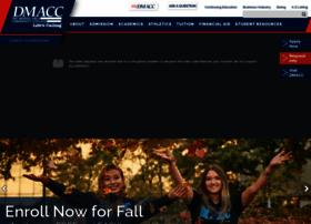dmacc.edu
