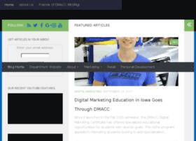 dmaccleaders.com