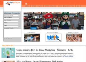 dmaction.com.br