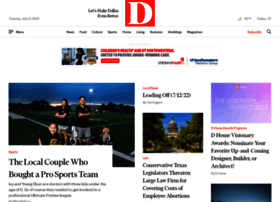 dmagazine.com