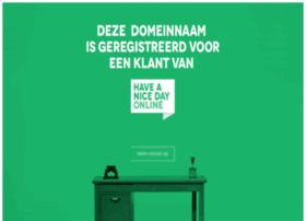 dmailer.nl