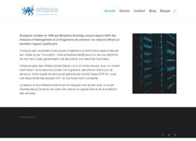 dmanager.org