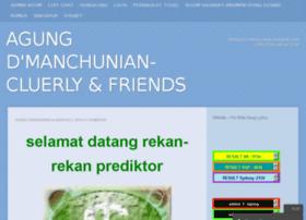 dmanchunian.wordpress.com
