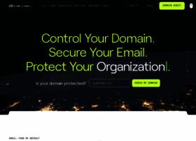 dmarcian.com