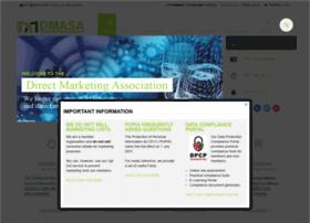 dmasa.org