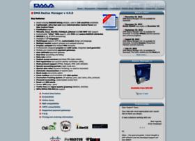 dmasoftlab.com