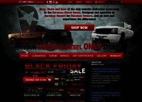 dmaxstore.com
