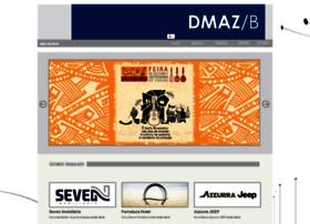 dmazb.com.br