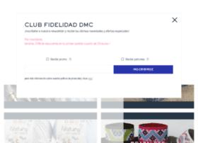 dmc-es.com