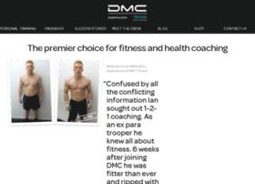 dmc-fightingfit.co.uk