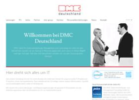 dmc-group.de