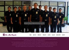 dmc.co.id