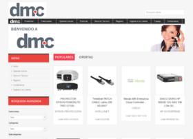 dmc.com.bo