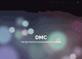 dmc.com.hk