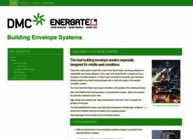 dmc.energate.com